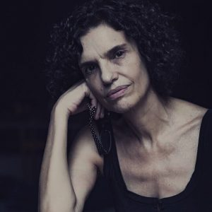 Artist Portrait Lia Rodrigues Lia Rodrigues, South America's most influential choreographer will present