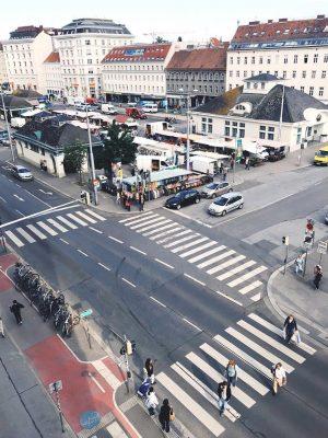 #naschmarkt Nachshmarkt