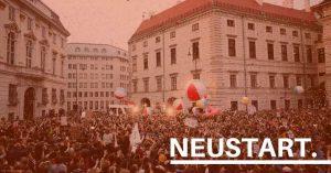 Für die Menschen. ❤️ #neustart #österreich #oesterreich #pamtastic #gemeinsam #Sozialdemokratie #Gerechtigkeit #solidarität #feminismus #feminism #spoe #pamoida #liebe...