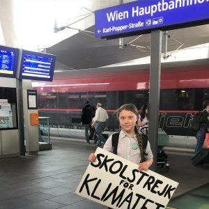 Heading home. Vienna Haupbahnhof Train Station, Vienna, State of Vienna, Austria