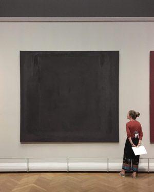 Újra és újra képes lenyűgözni a művészet hogy milyen hatásokkal tud lenni az emberre. Ez a fotó...