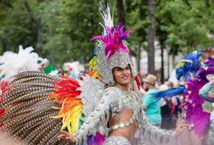 EuroPride 2019 Rainbow parade #europride #rainbowparade #rainbowparadevienna #europride2019 #europride2019vienna #vienna #wien #igersaustria #igersvienna #viennagram #vienna_austria #stadtwien #partyasnotomorrow...