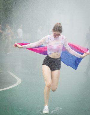 @ regenbogenparade in wien . #pridewien #europride2019 #vienna #pridevienna #regenbogenparade #pride #PrideVienna #RegenbogenparadeWien ...