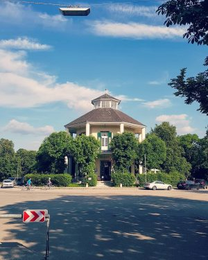 #lusthaus ________________________________________________ #viennasnapshot #wien #vienna #viennablogger #wienerschnitzel #wienliebe #viennacity #visitvienna #vienna_city #viennanow #viennaaustria #igerswien #wonderlustvienna #viennaonly #ilovevienna...