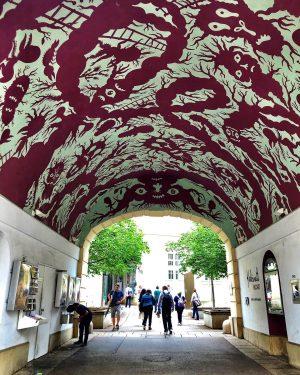 #vienna #visitvienna #viennalife #vienna_city #wonderlustvienna #igersvienna #viennanow #vienna_austria #javieryluaviena