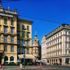 Schwarzenbergplatz #wien #österreich #vienna #austria #1bezirk #ringstrasse #architektur #architecture #nurderschönheitwegen #youshouldbettereatarchitecture #vienna_austria #igersvienna ...