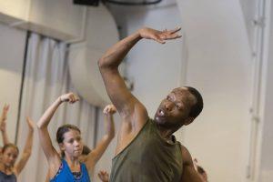 Sommerzeit heißt SHAKE THE BREAK ZEIT! Erlebt Theater oder Tanz in Hülle und Fülle. Kommt zum Workshop:...
