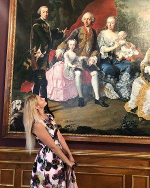 #Vienna #Austria #belvederepalace #austria🇦🇹