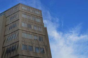 #wien #wien1010 #1010wien #innerestadt #architecture #archiporn #facadeporn #facade #fassaden #wienliebe #wienlove #wien_vienna #welovevienna #wiennurduallein #ilovevienna #vienna #viennalove...