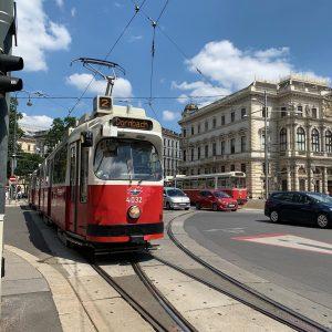 گزیده ای از عکس های زیبای اتریش❤️🙏 #اتریش #وین #سفر #گردشگری #vienna #austria ...