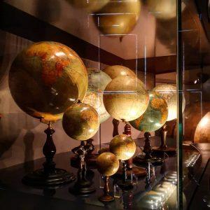 Instawalk Palais Mollard #globenmuseum #palaismollard #ÖsterreichischeNationalbibliothek #exhibition #museum #vienna #inlovewithvienna #exploringvienna #discovervienna #unlimitedvienna #mitteninwien #wienliebe #viennaposts #ViennaNow...