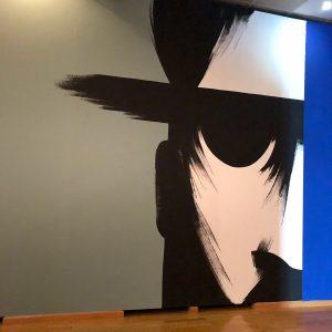 @golifgolif 😃Cool🤘✨ #wienmuseum #takeover #graffitimania #wienerartgraffiti #muralart #graffitiwall #wienermural #streetart #wienergraffiti #graffitiart #lieblinsstück #graffitiwow #myfavorites #graffiti #graffitiphoto...