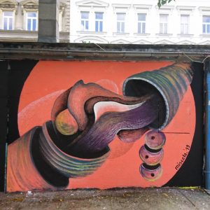 #handsoffthewall #femaleart #femaleartists #festival #mural #streetart #inthestreets #urban #urbanart #colours #art #painting #graffiti ...