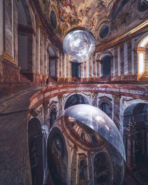 holy balls/new livingroom. • • #igtones #visualgrams #streetgrammer #streetclassics #streetphotography#fatalframes #way2ill #electric_shotz #tonekillers ...