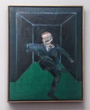Открыла,что галерея картин настоящих художников- портал в бесценное состояние