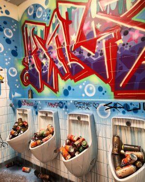 #streetart #gatekunst #graffiti #mural #streetartwien #wienstreetart #streetartvienna #viennastreetart #streetart_monaslilleverden #wienmuseum #wienmuseumtakeover
