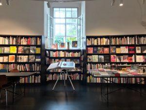 #book #bookshelf #books