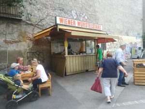 #best #bosna ☝️ von da bis nach #kansascity in der #pfeilgasse - #bussiundamore 😘♥️... hmmm... außer vielleicht...
