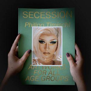 Die Wiener Secession präsentiert