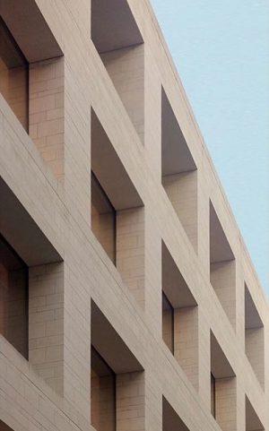 P&C Department Store | David chipperfield Architects | 2011 . #openhousewien @joaxxxxa . ...