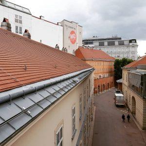 Wien Museumsquartier . . . @mqwien #museumsquartier #visitMQ #museumsquartierwien @mumok_vienna #wien #vienna #viennacalling ...