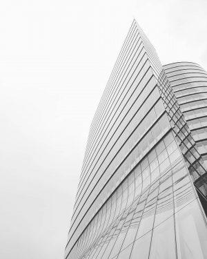 #architecturephotography #architecture
