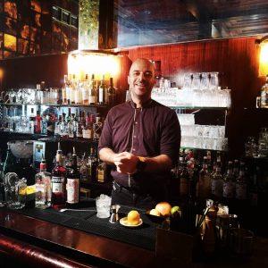 🎥Drehtag in der Loos🎥🎥 Barchef Milen muss sich seiner Uhr entledigen... Alles muss ...