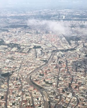#Wien #vienna #Austria #österreich #wienstagram #instatravel #planeview #fromthesky #windowview #airplaneview #skyview #birdseyeview #viewfromthesky ...