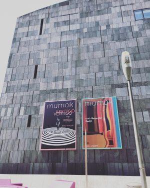 #mumok #wien #vienna #museum