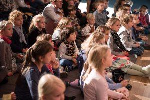 Die Kinderkonzerte starten schon ganz bald wieder. Mit Bernhard Fibich, Gernot Kranner, Marko Simsa u.v.m Das aktuelle...