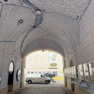 #leopoldmuseum #museumsquartierwien #howbeautifulplace #amazingplace #museum #viennamuseum #museumlover #viennastreet #beautifulvienna #beautifulvienna🇦🇹 #beautifulcityvienna #viennatram #vienna ...