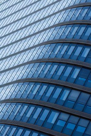 modern architecture in vienna. . . . . #viennashots #viennagoforit #viennaonline #viennagram #wienstagram #wienistschön #modernarchitecture #architecturephoto #architecture...