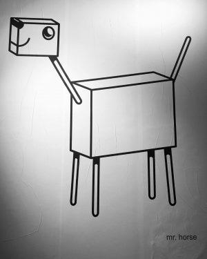 #wienmuseumtakeover #wienmuseum #streetart #thomasmock #instawalk #igersaustria #iphonex #iphoneonly @wienmuseum @igersaustria