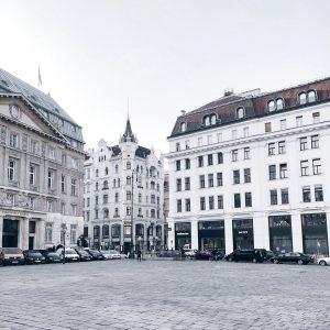 Ein Presse-Event in Wien abhalten? Dafür gibt's zahlreiche tolle Möglichkeiten. 🕵🏻♀️ ⠀⠀⠀⠀⠀⠀⠀⠀⠀ Auf meinem Blog www.prspionin.at findet...