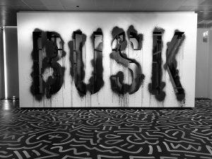 #wienmuseumtakeover #wienmuseum #paulbusk #streetart #instawalk #igersaustria #iphonex #iphoneonly @wienmuseum @igersaustria