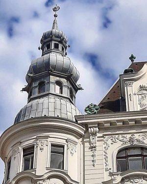#architecture #itsinthedetails #igersaustria #austria #besteurope #viennanow #igerswien #igersvienna #explorevienna #meinwien #thisisvienna #viennagram #viennamylove Wien, Innenstadt