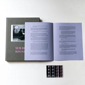 SUB ROSA - #ronnagle Link in Bio -> . . . #art #vienna ...