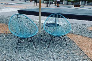 Please sit down... #igersvienna #igersaustria #wien #vienna #austrialove #viennalove #vienna_city #wien_love #wienstagram #instavienna ...