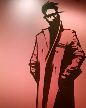 #graffiti #streetart #art #sprayart #urban #urbanart #austria #österreich #avusturya #vienna #wien #viyana #wienmuseum ...