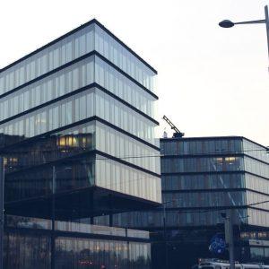 Vienna geometry . . . #unlimitedcities #urbanstyle #archilovers #amazingarchitecture #vienna