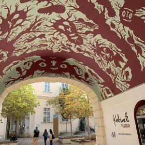 Best of Vienna 🎡 #wien #vienna #love #travel #girlsweekend #lifeisnow #nofilterneeded