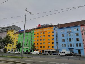 #vienna #viennanow #austria #travel #europe #igersvienna #igerseurope #vienna_city #igerswien #lovemyhuawei #photograph_rgb #photography #topeuropephoto #vienna_austria #visitaustria #igersaustria #mybestcityshots...
