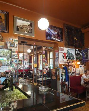 VIENNA/ Kaffee Alt Wien _________________ #kaffeealtwien #kaffeehauskultur #wienerkaffeehaus #wienerkaffehauskultur #cafe #tradition #havelka #vienna_city ...