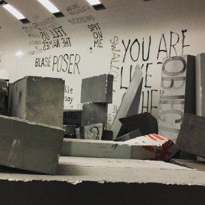 #installationart #Vienna #Austria