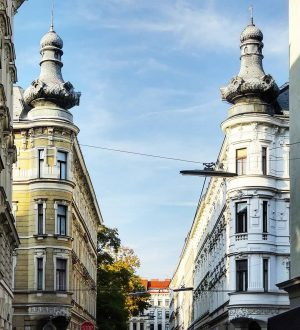 Austria 🇦🇹 Vienna 1180 Währing . #austria #österreich #австрия #visitaustria #vienna #wien #вена #viennanow #viennagoforit #visit_vienna #bzwienerbezirkszeitung...