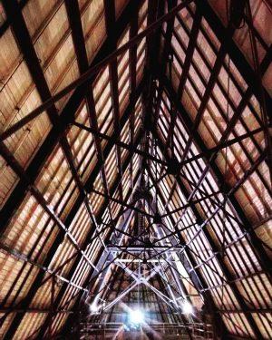 Inside Votiv' 😍 Votivkirche