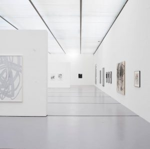 The @lentoslinz, which opened in 2003, is considered one of the most important museums of modern and...