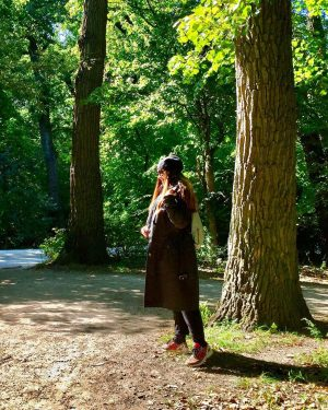 😍#autumnsunshine 😎🍃🍁 #walkinthepark #schönbrunn #schönbrunnpalace #natureinthecity #autumnvibes🍁 #september #ootd #schlossschönbrunn #wien #wienliebe #wienstagram #meinwien #vienna #ilovevienna #viennamylove...