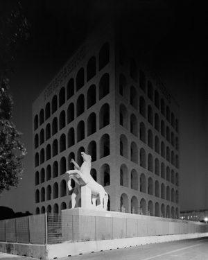Ben Fodor will present an ARTIST STATEMENT at PARALLEL VIENNA 2019. #parallelvienna #artfair ...