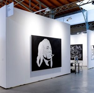 Galerie Krinzinger is at viennacontemporary. Booth C12/D13 & C16 @galeriekrinzinger @viennacontemporary Galerie Krinzinger was founded in 1971....